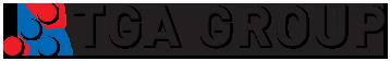 TGA Group